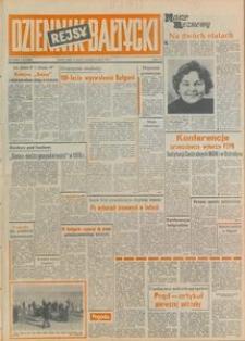 Dziennik Bałtycki, 1978, nr 51