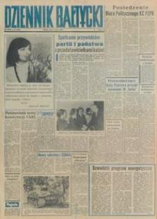 Dziennik Bałtycki, 1978, nr 54