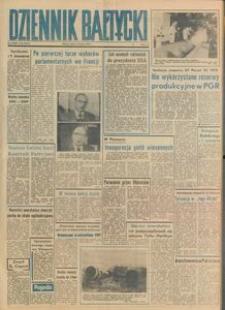 Dziennik Bałtycki, 1978, nr 59