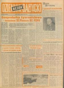 Dziennik Bałtycki, 1978, nr 63