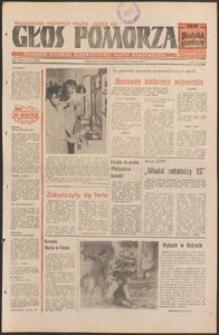 Głos Pomorza, 1983, luty, nr 31