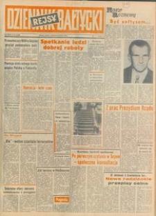 Dziennik Bałtycki, 1978, nr 74