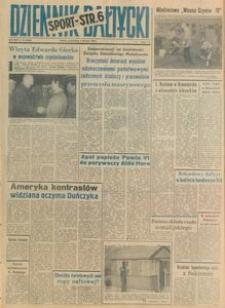 Dziennik Bałtycki, 1978, nr 75