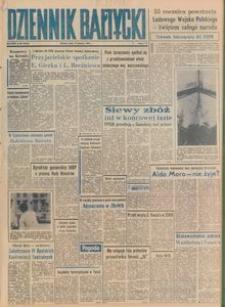 Dziennik Bałtycki, 1978, nr 89