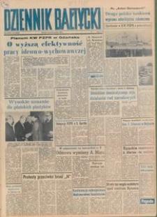 Dziennik Bałtycki, 1978, nr 94