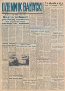Dziennik Bałtycki, 1978, nr 95