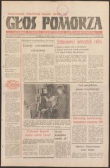 Głos Pomorza, 1983, luty, nr 38