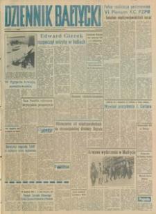 Dziennik Bałtycki, 1977, nr 19
