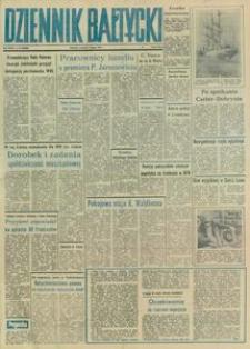 Dziennik Bałtycki, 1977, nr 27