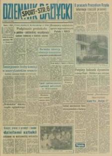 Dziennik Bałtycki, 1977, nr 29