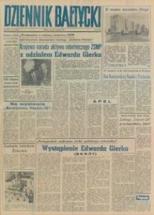 Dziennik Bałtycki, 1977, nr 32