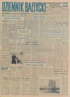 Dziennik Bałtycki, 1977, nr 36