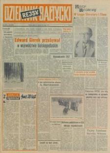 Dziennik Bałtycki, 1977, nr 40