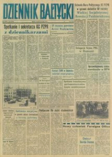 Dziennik Bałtycki, 1977, nr 44