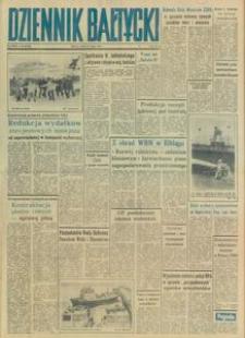 Dziennik Bałtycki, 1977, nr 45