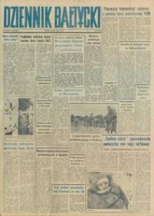 Dziennik Bałtycki, 1977, nr 48