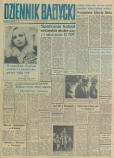 Dziennik Bałtycki, 1977, nr 53