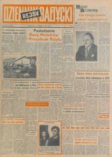 Dziennik Bałtycki, 1977, nr 57