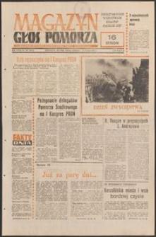 Głos Pomorza, 1983, maj, nr 107