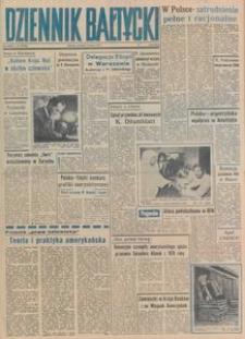 Dziennik Bałtycki, 1977, nr 61