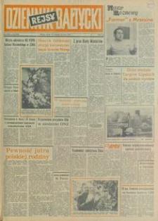 Dziennik Bałtycki, 1977, nr 63