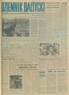 Dziennik Bałtycki, 1977, nr 66
