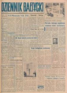 Dziennik Bałtycki, 1977, nr 68
