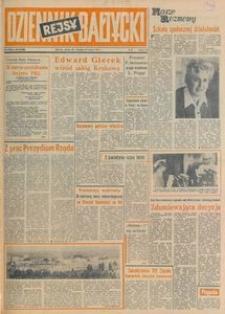 Dziennik Bałtycki, 1977, nr 69