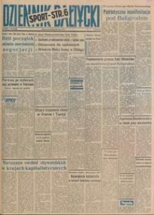 Dziennik Bałtycki, 1977, nr 70