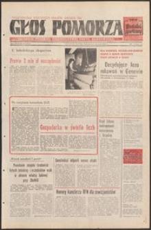 Głos Pomorza, 1983, maj, nr 114