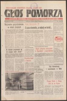 Głos Pomorza, 1983, maj, nr 115