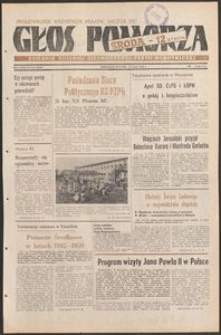 Głos Pomorza, 1983, maj, nr 116