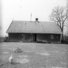 Dworek - Mirotki [1]
