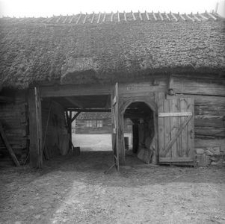Stodoła - Czarna Dąbrowa [3]