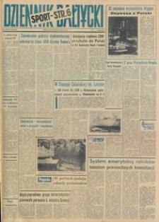 Dziennik Bałtycki, 1977, nr 75