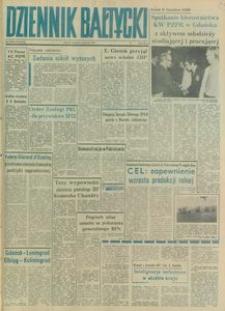 Dziennik Bałtycki, 1977, nr 83