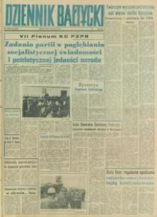 Dziennik Bałtycki, 1977, nr 84
