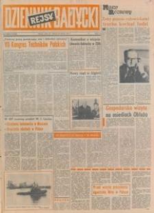 Dziennik Bałtycki, 1977, nr 91