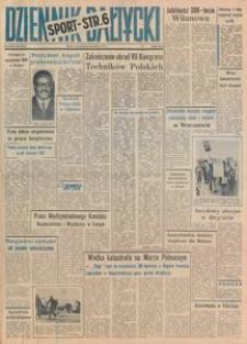 Dziennik Bałtycki, 1977, nr 92
