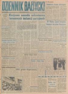 Dziennik Bałtycki, 1977, nr 93