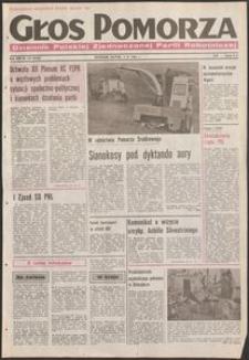Głos Pomorza, 1983, czerwiec, nr 129