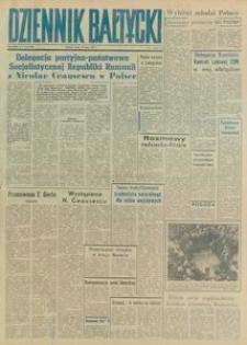 Dziennik Bałtycki, 1977, nr 111