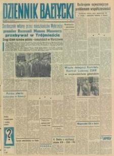 Dziennik Bałtycki, 1977, nr 112