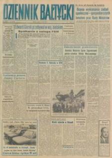 Dziennik Bałtycki, 1977, nr 119