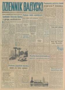 Dziennik Bałtycki, 1977, nr 124