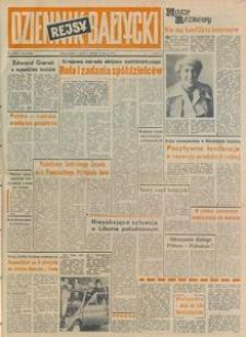 Dziennik Bałtycki, 1977, nr 125