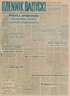 Dziennik Bałtycki, 1977, nr 127
