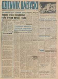 Dziennik Bałtycki, 1977, nr 129