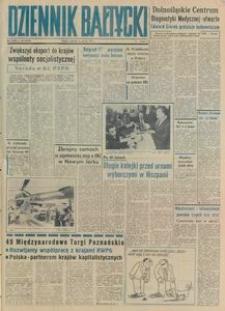 Dziennik Bałtycki, 1977, nr 134