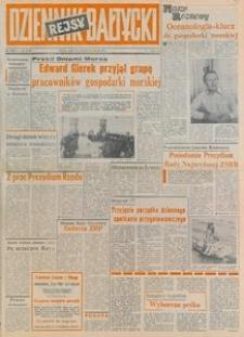 Dziennik Bałtycki, 1977, nr 136